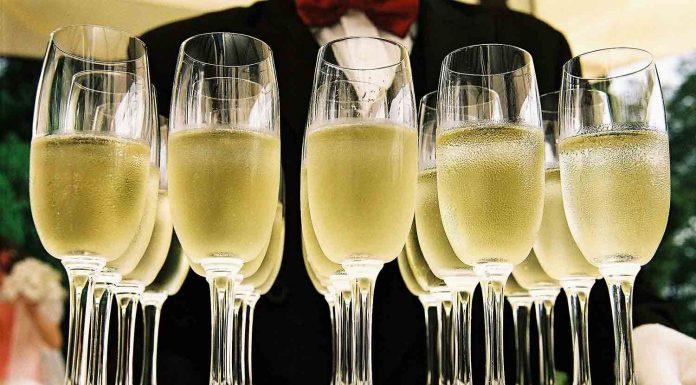 Best champagnes under 100 dollars