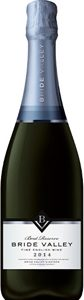 2014 Bride Valley Brut Reserve