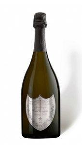 2009 Dom Pérignon