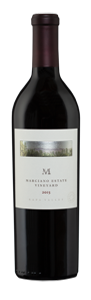 2015 Marciano Estate M Proprietary Red Wine