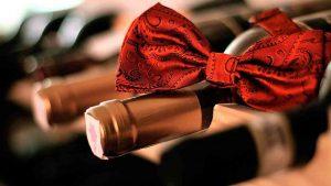 Best Gift Wines
