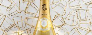 Best prestige champagnes