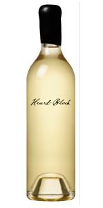 2016 Gamble Heart Block Sauvignon Blanc