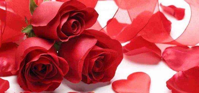 History Valentine's Day