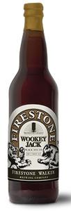 Firestone Walker Wookey Jack