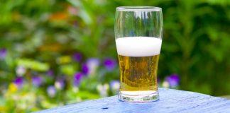 Top 10 Spring Beers