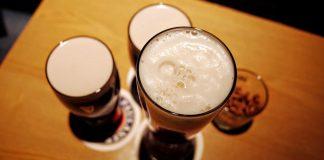 Best India Pale Ales
