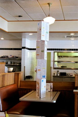 Art's Delicatessen & Restaurant, Studio City