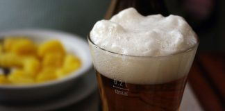Check out GAYOT's picks of the best Father's Day beers
