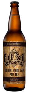 Full Sail Kentucky Cream Bourbon Barrel Aged Pale Ale