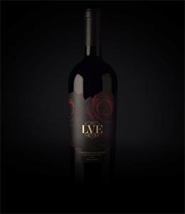 2013 LVE Cabernet Sauvignon