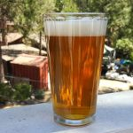 Fall beers bring hearty flavors to the cooler weather
