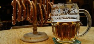 Check out GAYOT's picks of the best Oktoberfest beers