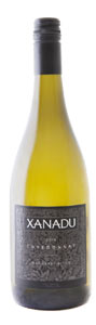 2015 Xanadu Estate Chardonnay, Margaret River