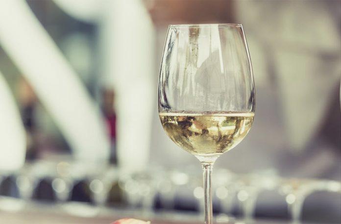 Best Chardonnay Wines