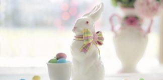 Best Easter Brunch Restaurants