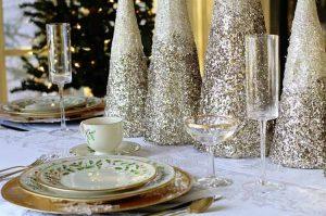 Best Christmas Restaurants Near You