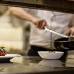 Read news about restaurants