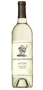 2016 Stags' Leap Aveta Sauvignon Blanc