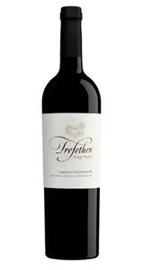 Trefethen Family Vineyards 2013 Cabernet Sauvignon