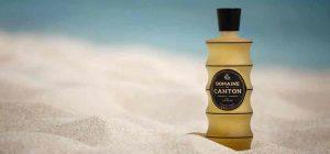 Domaine de Canton Ginger Liqueur