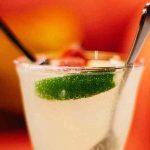 Liqueur Guide