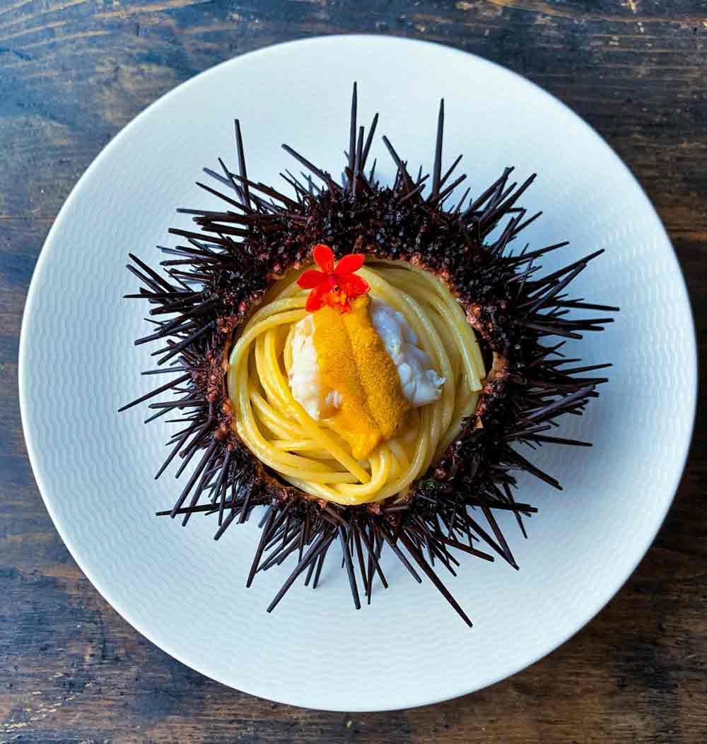 Italian Foods Near Me: Top Italian Restaurants Food Cuisine Near You