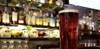Find the Best British & Irish Pubs near you