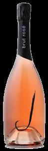 J Vineyards Brut Rosé