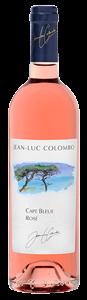 Jean-Luc Colombo 2015 Cape Bleue Rosé