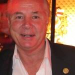 Tom LaBonge, Los Angeles Council District 4