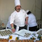Craig DiFonzo - Hotel Luca & Cantinetta Piero