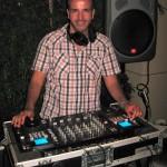 DJ Lyesse