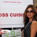 Joss Cuisine/Traditional restaurant - Beulah Ku