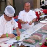 Bar Hayama - Toshi Sugiura