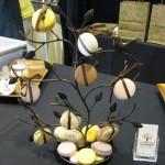 Les Macarons Duverger