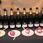 Champagne Henriot