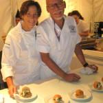 Suzanne Tracht & Preech Narkthong (Jar)