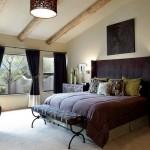 A room at The Boulders, A Waldorf Astoria Resort
