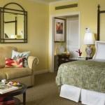 A room at Grand Wailea, A Waldorf Astoria Resort