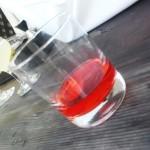 Chrysalis Cocktail