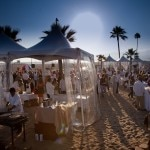 The Jonathan Beach Club