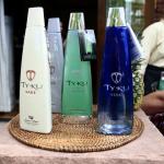 TY KU Sake & Spirits
