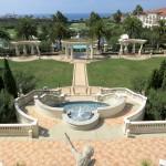 St. Regis Monarch Beach Hotel