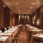 Stonehill Tavern Dining Room