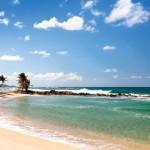 Dorado Beach, A Ritz-Carlton Reserve private beach