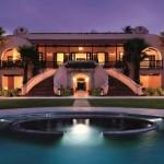 Dorado Beach, A Ritz-Carlton Reserve Su Casa hotel