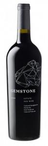 Gemstone 2009 Estate Red Wine