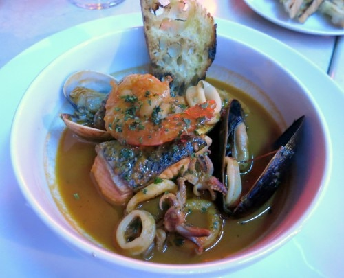 ristorante-al-mar-santa-monica