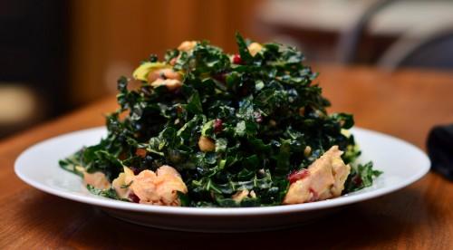 soleto-salmon- kale-salad